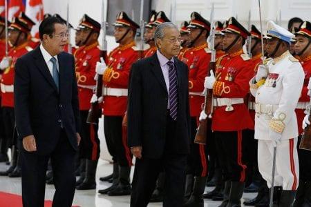 Mahathir-Mohamad
